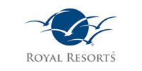 hotel royal resorts