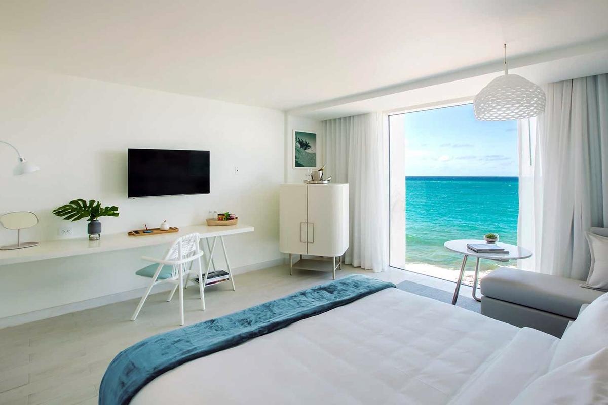 5 maneras asequibles de mejorar el aspecto de las habitaciones
