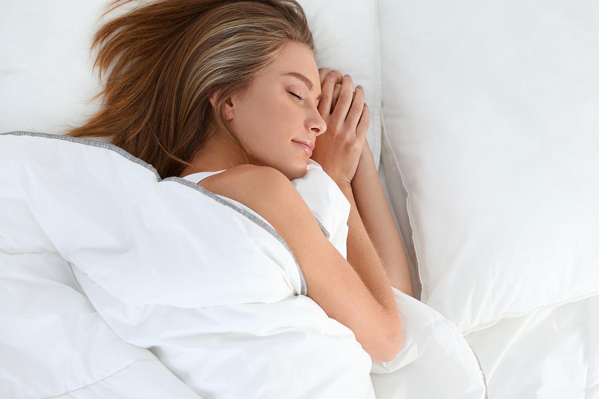 El descanso: elemento clave para una buena calidad de vida