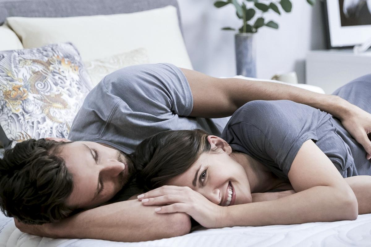 Cómo elegir el colchón ideal
