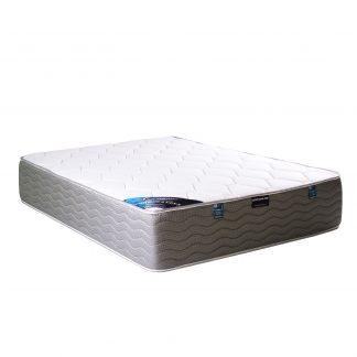 colchón vertebral confort